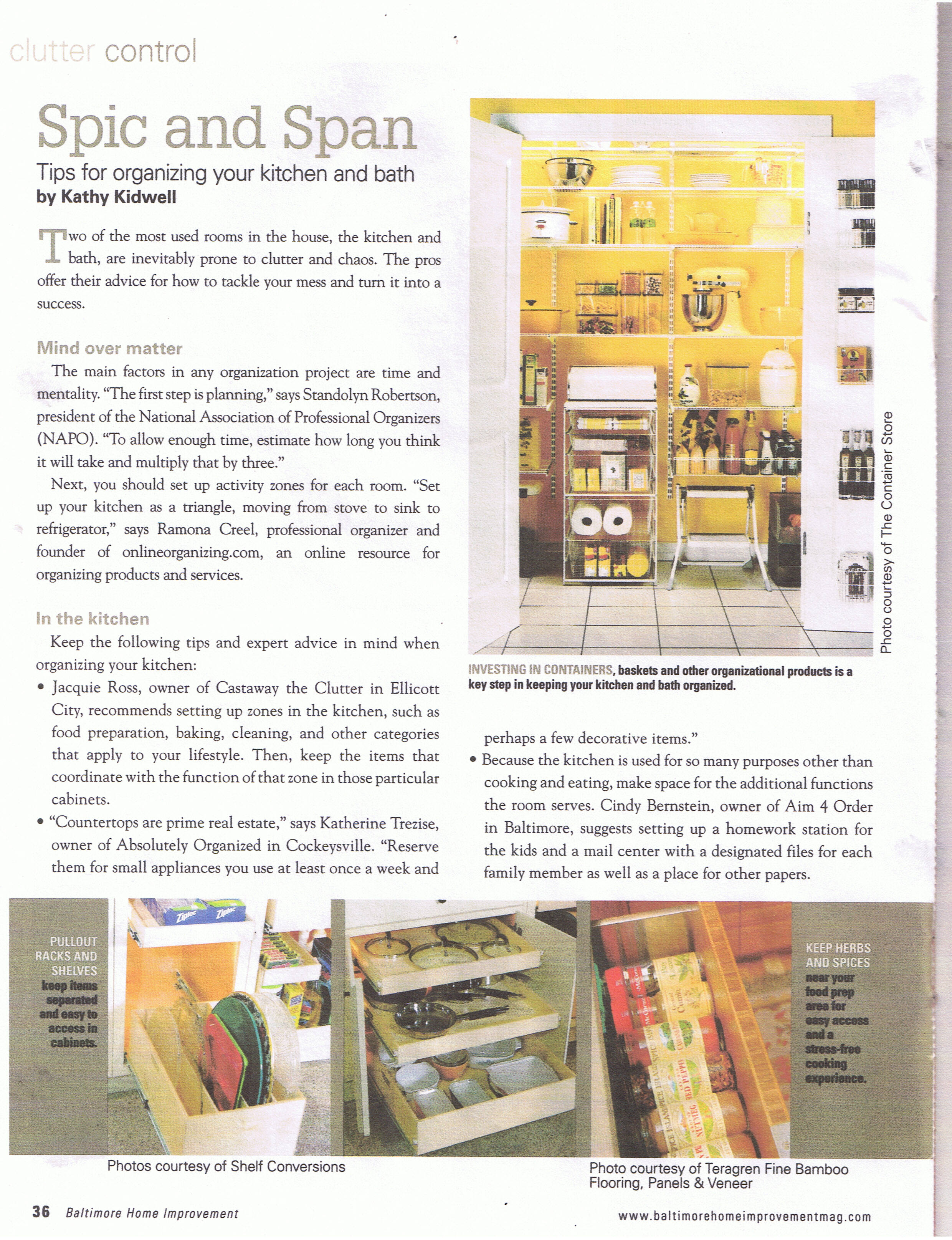 Amazing Spic___Span__pg.1__Baltimore_Home_Improvement_Magazine_2-16-08. 2480 x 3229 · 1280 kB · jpeg